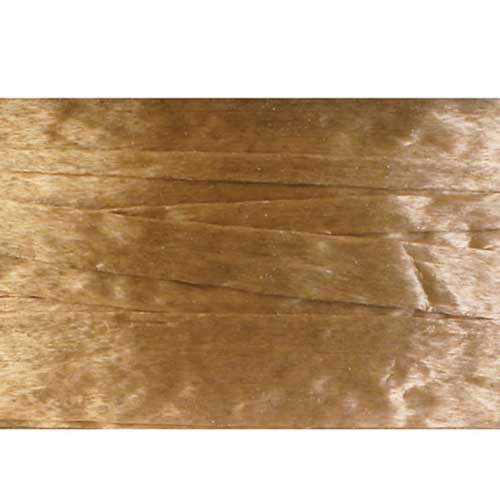 100YD NATURAL KRAFT PEARLIZED WRAPHIA
