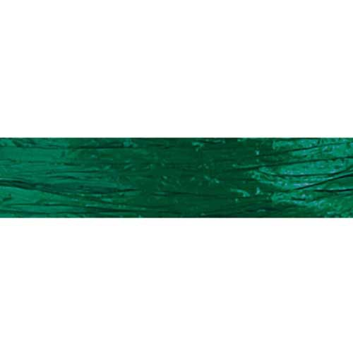 100YD HUNTER GREEN PAPER WRAPHIA