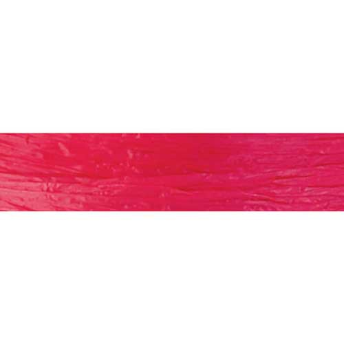 100YD RED PAPER WRAPHIA