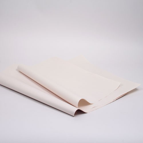 20 x 30 NEWSPRINT PACKING PAPER