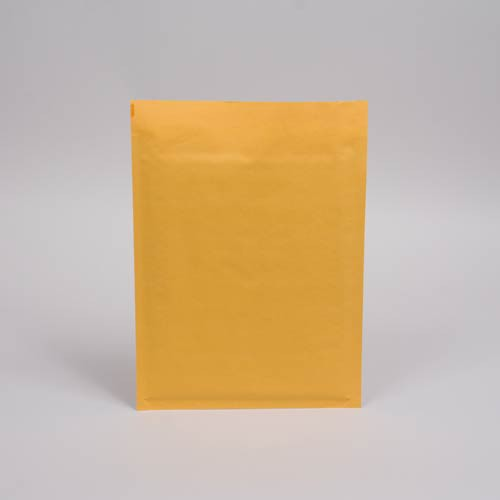8.5 x 11 BUBBLE CUSHIONED MAILING ENVELOPES