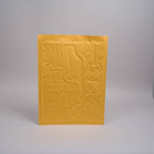14.25 x 19 BUBBLE CUSHIONED MAILING ENVELOPES