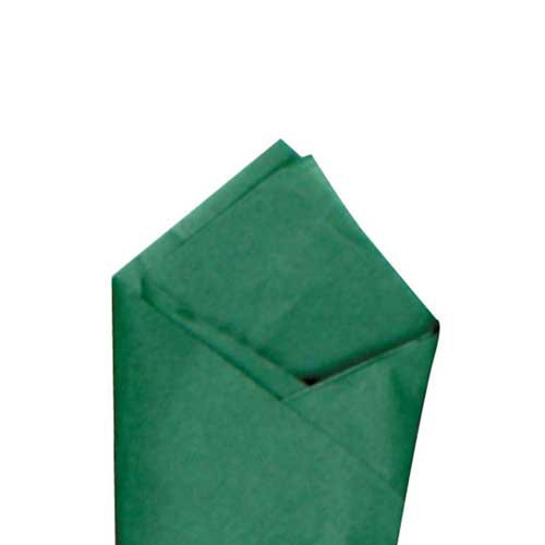 20 x 30 EVERGREEN TISSUE PAPER