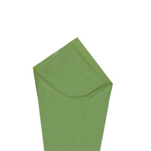 20 x 30 GREEN TEA TISSUE PAPER