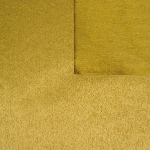 20 x 30 GOLD TWO-SIDED METALLIC TISSUE PAPER