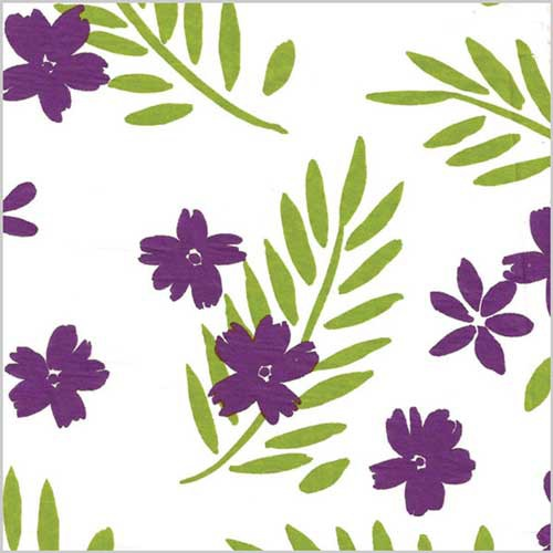 20 x 30 PURPLE PASSION TISSUE PAPER