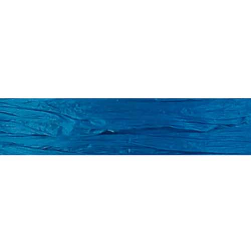 100YD ROYAL BLUE PAPER WRAPHIA