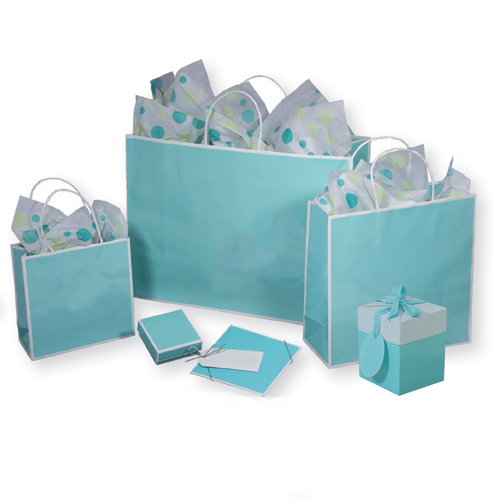 MC - Collections- Sophie Collection - Bay Blue