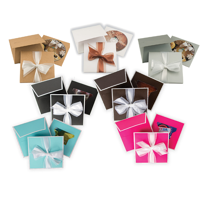 MC - Gift Card - Sophie Giftcard Folders
