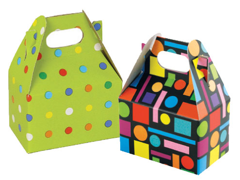 In Stock Packaging Bags Boxes Tissue Paper Amp More