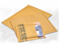 Eco-Lite Bubble Cushioned Mailers