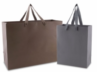 Eurototes - Matte Color Tinted