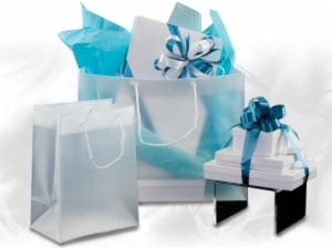 Bulk Plastic Bags | Wholesale Paper Shopping Bags | Plastic Shopping Bags in Bulk