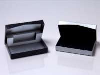 Gift Card Boxes - Tuxedo Design Prints