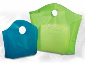 In-Stock Plastic Bags Available 24/7 Online