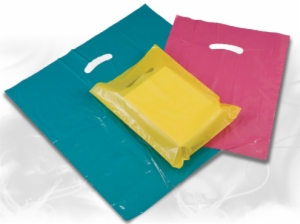 Plastic Bags | Wholesale Paper Shopping Bags | Plastic Shopping ...